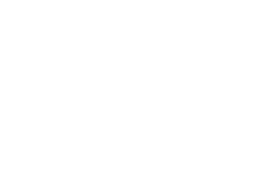 Bespoke Events by TheClub Group