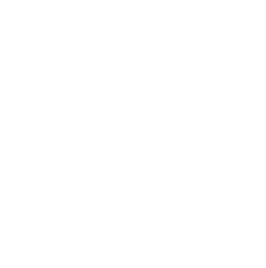 Menu by TheClub Group
