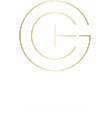 TheClub Group Collection